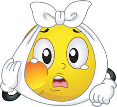 ¿Qué es el dolor de muelas?