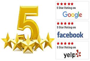 5 Star Review For Spanish - WEBSITE.jpg
