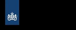 logo VWS transparant.png