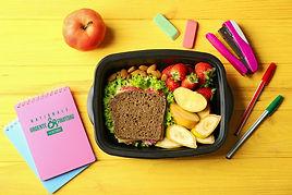 Nationale-groente-en-fruit-dag-lunch__Sc