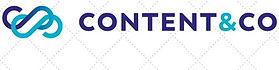 Conten&Co.jpg