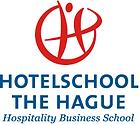 Hotelschool.png