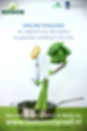 Flyer Online Dialoog.jpg