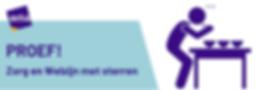 logo Actiz Proef.png