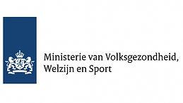 VWS_Logo.jpg