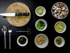 cooking-1013455_1920.jpg
