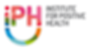 logo-iph-png transparant.png