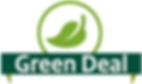 Greendeal.png