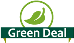Greendeal.png