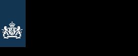 logo RIVM transparant.png