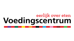 Logo Voedingscentrum transparant.png