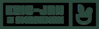 Logo EJ de smaakman.png