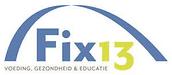 Fix13.png