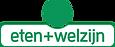 Eten+Welzijn-logo-2019.png