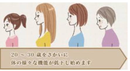 【カラーしている方必見】より髪質改善するために!