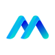 MARVIN_LOGO_SMALL.png