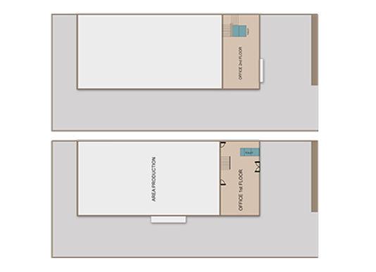 floorplan_typeF.jpg