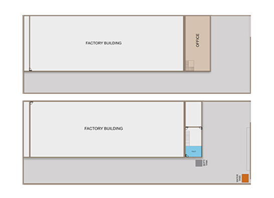 floorplan_typeD.jpg