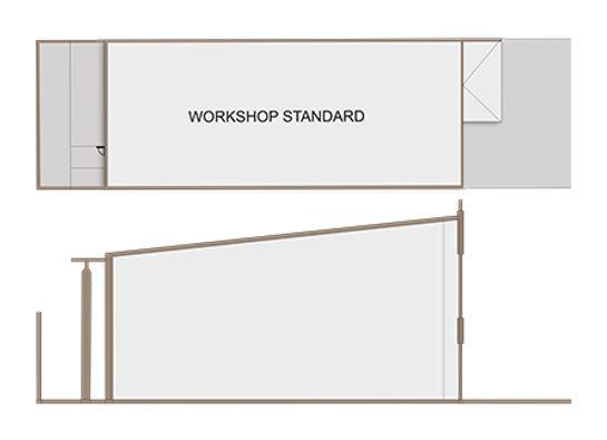 floorplan_typeE.jpg
