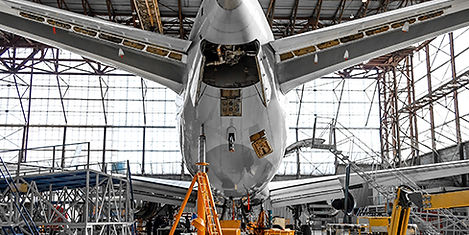 image_aviation.jpg