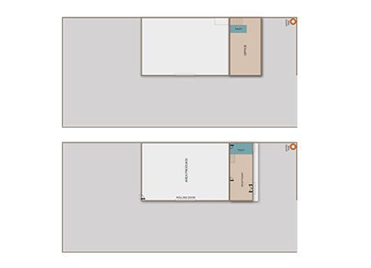 floorplan_typeG.jpg