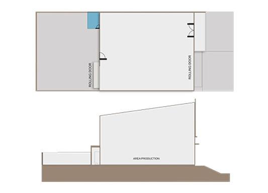 floorplan_typeh.jpg