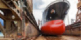 image_shipyard.jpg