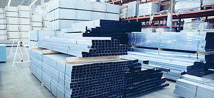 image_buildingmaterial.jpg