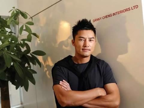 Danny Cheng