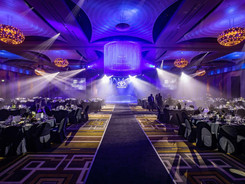 360 Event Service