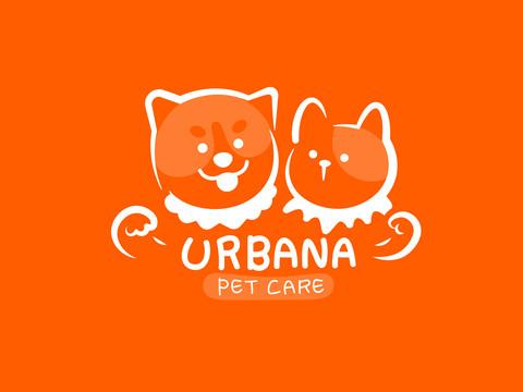 Urbana Pet Care