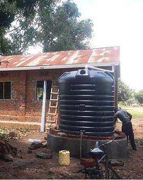 Wassertank.png
