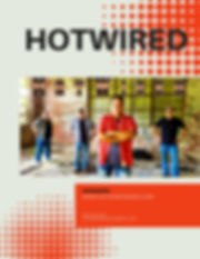 hotwired_Media_Kit-page-001.jpg