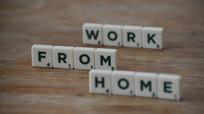 Publicado el Real Decreto-Ley que regulará el trabajo a distancia