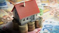 Novedosa sentencia en materia hipotecaria