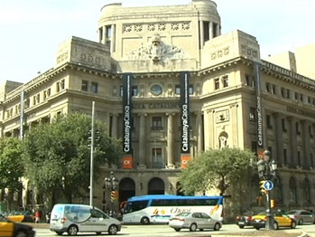 NUEVO ÉXITO JUDICIAL EN MATERIA DE SUBORDINADAS