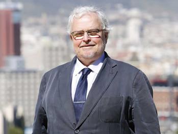 Joaquim de Miquel explica la necesidad de los Juzgados de Familia especializados