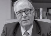 EUROFORO logra la primera resolución en España de exoneración de pasivo