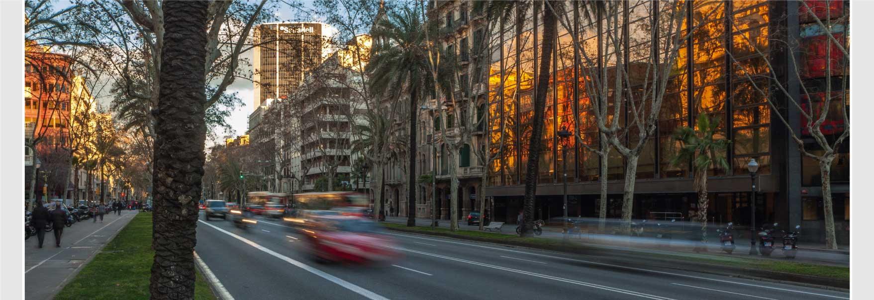 Euroforo Arasa de Miquel Advocats Barcelona-Madrid