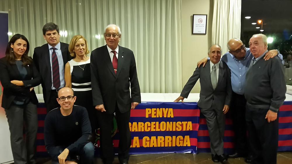 Peña_Barcelonista_La_Garriga.jpg