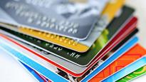 Nueva vía reclamación de tarjetas revolving: el doble control de transparencia