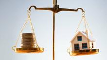 El Gobierno aprueba modificar la Ley que regula los Actos Jurídicos Documentados para que la entidad