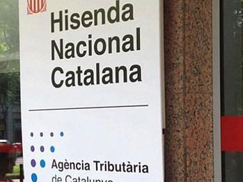 Generalitat de Catalunya - Nova llei de mesures fisicals – Nous tributs