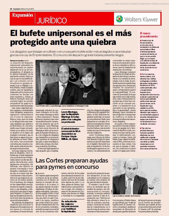 Entrevista Marcos Jover Expansion.jpg