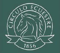 Circulo Ecuestre