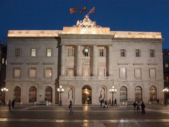 Ajuntament de Barcelona – Primeres mesures fiscals