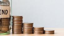 El reparto de dividendos en empresas que se hayan acogido a un ERTE, según el nuevo RDL 18/2020