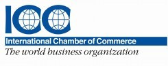 RAUL DE CRUILLES ATTENDS THE INTERNATIONAL CHAMBER OF COMMERCE (ICC) YOUNG ARBITRATORS FORUM CELEBRA