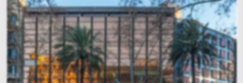 Euroforo Arasa de Miquel Lawyers Barcelona