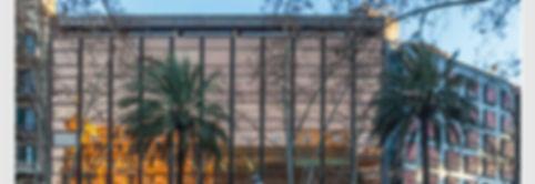 Euroforo Arasa de Miquel Advocats Barcelona